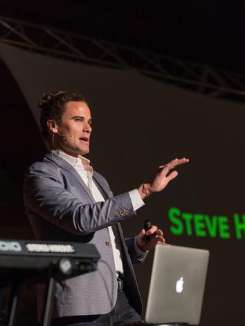Steve Hackman.jpg
