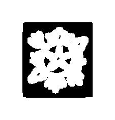 LH-Logo-Main-White.png