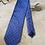 Thumbnail: Zianetti Necktie Made Into A Halo Headband
