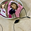 "Thumbnail: ""The Monday-Friday Nursery Rhyme Mask"""