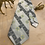 Thumbnail: Unbranded 60s Vintage Necktie Made Into A Halo Headband