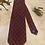 Thumbnail: Polo Ralph Lauren Necktie Made Into A Halo Headband