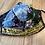 Thumbnail: Upcycled Bermuda Church Mask