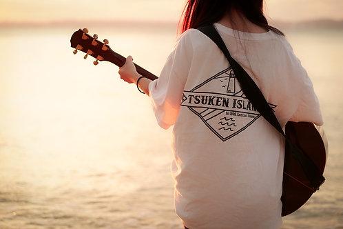 Tsukenisland Tシャツ