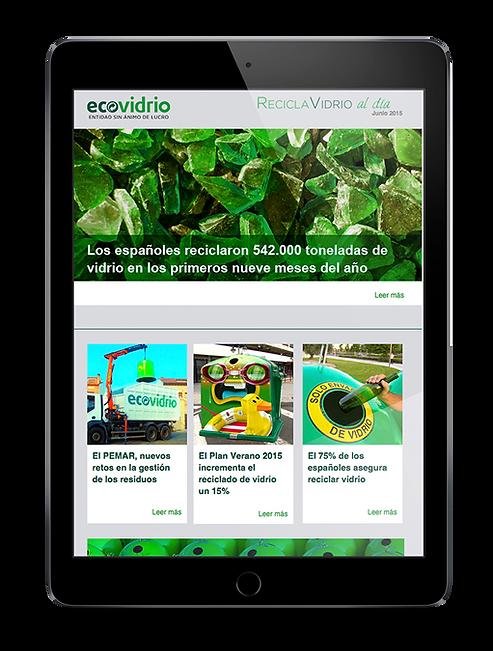 creative-tito_marin-ecovidrio.png