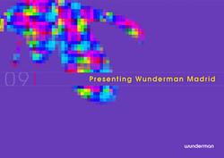 tito_marin-wonderman3