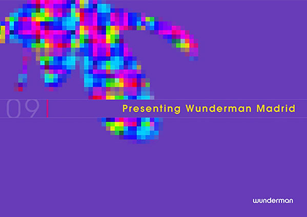 tito_marin-wonderman3.jpg