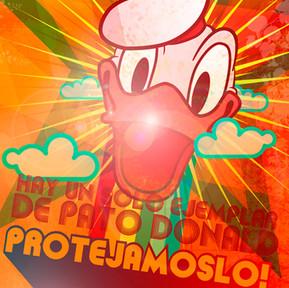 tito_marin-posters.jpg
