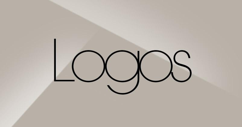 tito_marin-logos