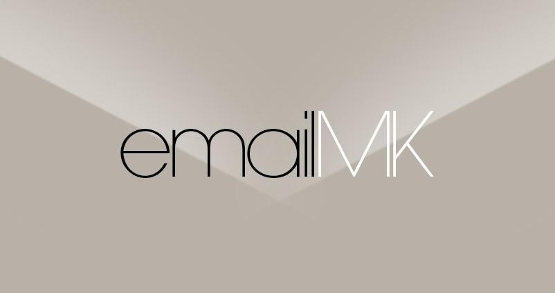 creative_tito-marin-email