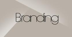 tito_marin-branding