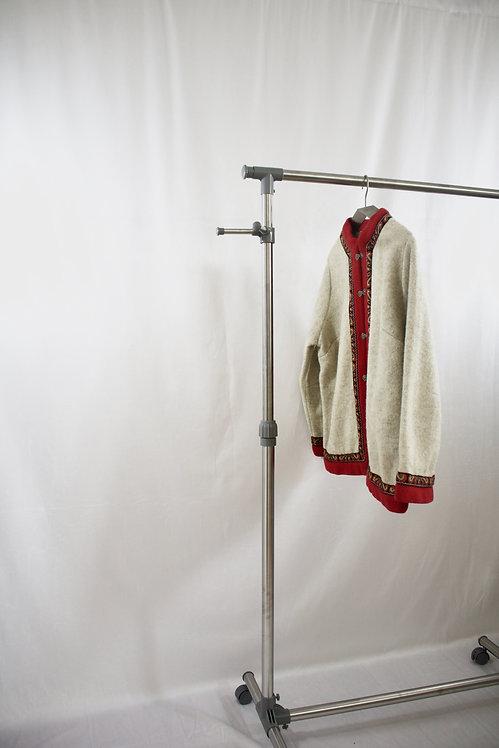 Evebøfoss Vintage Jacket