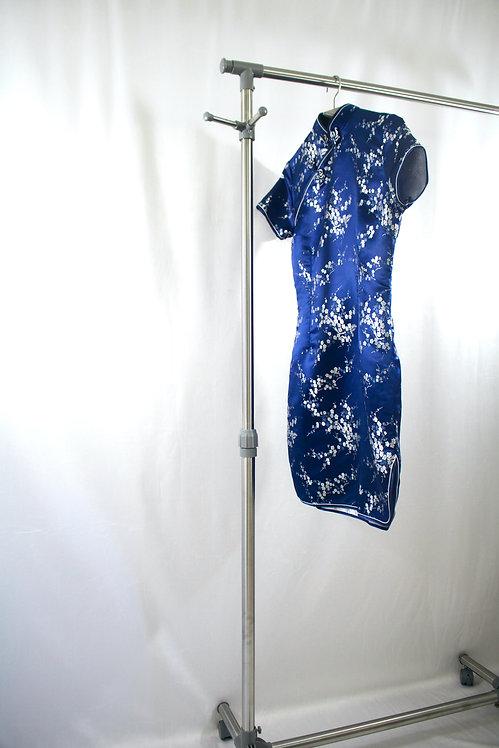 Tang Yi Oriental Dress
