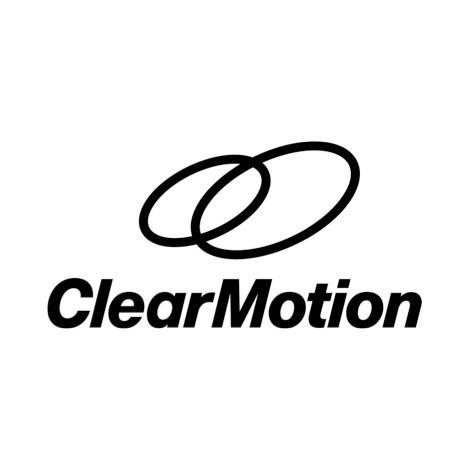 CLEARMOTION ACTIVE SUSPENSION