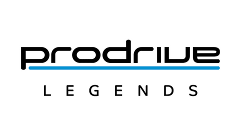 PRODRIVE LEGENDS TO RESTORE WORKS RACE AND RALLY CARS BACK TO THEIR ORIGINAL GLORY