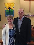 Pastor Bill n Karen.JPG