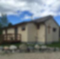 cottage.jpg