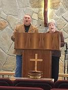 Nelda n Pastor B.jpg