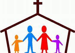 family in church.jpg
