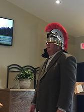 Patriot Pastor B.jpg