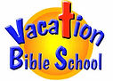 vacation bible school'.jpg