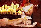 Modelage indien Photo.jpg
