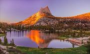 paysage californien.jpg
