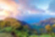 paysage hawaien.webp