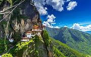 paysage_tibétain.webp