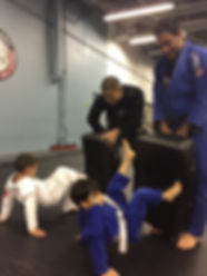 burnaby brazilian jiu jitsu, burnaby bjj, gracie, barra, gracie barra, gb, mma, martial arts, ptt, ptt burnaby, pacific, top, team