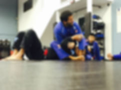 burnaby brazilian jiu jitsu, burnaby bjj, gracie, barra, gracie barra, gb, mma, martial arts, ptt, ptt burnaby, pacific, top, team