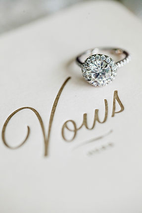 Wedding flowers and wedding planning