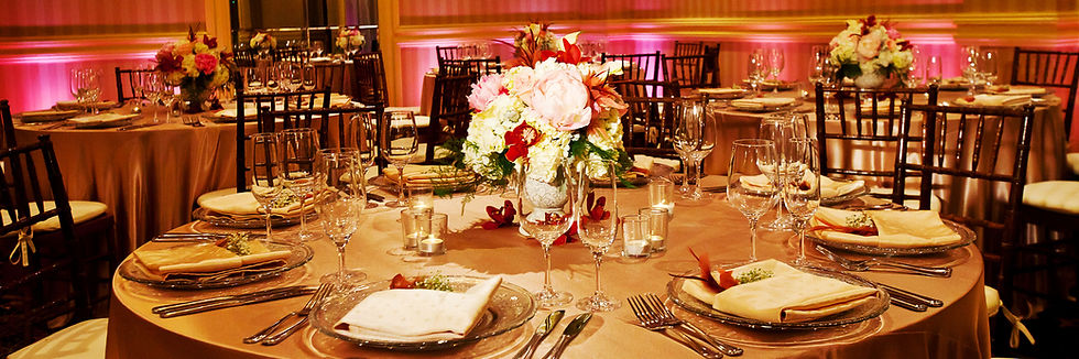 Bobby_Bach_Floral_And_Event_Design_Omni5_Photoshoot (15).jpg