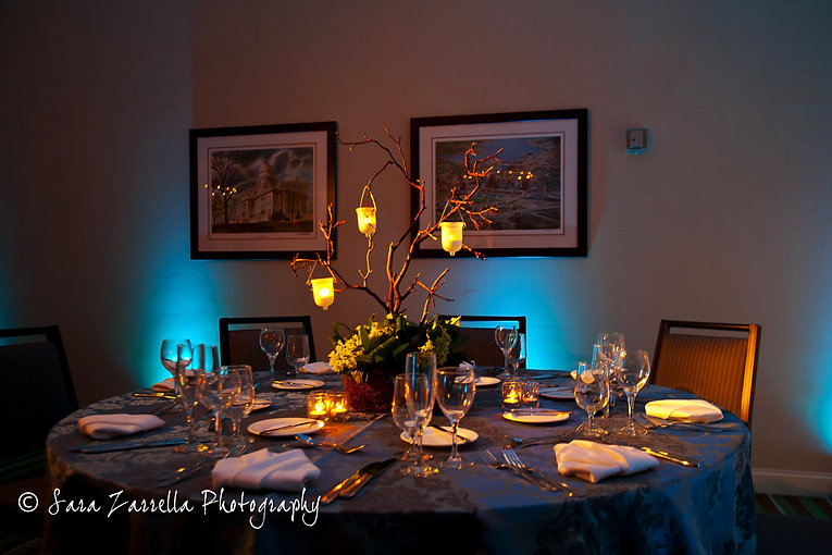 Bobby_Bach_Floral_And_Event_Design_Omni2_Photoshoot (26).jpg