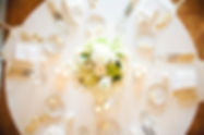 Fabulous wedding centerpiece designs