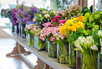 6 Things To Know About Your Wedding Flowers