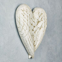 most-up-to-date-angel-wing-wall-art-in-a