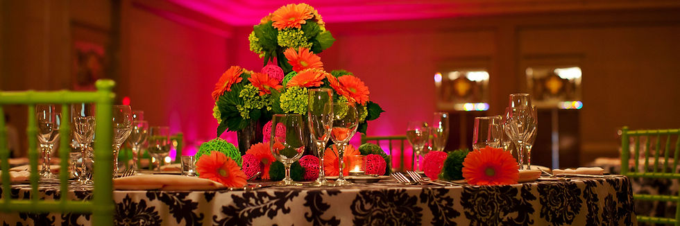 Bobby_Bach_Floral_And_Event_Design_Omni3_Photoshoot (12).jpg