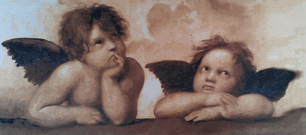raphael-cherubs-finished.jpg