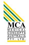 MCA Logo_Comp-1.png