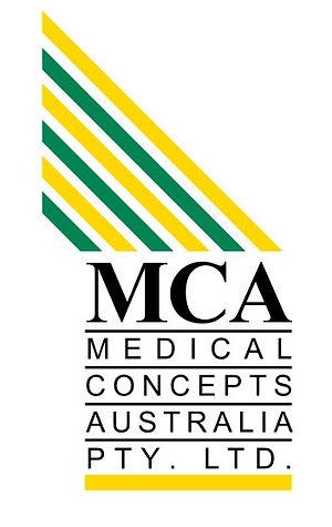MCA Logo_Comp-1.jpg