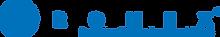 tronex-logo[1].png
