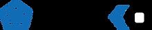 Hakko-2_color[1].png