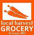 Local Harvest Grocery.jpg