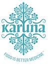Karuna logo.png
