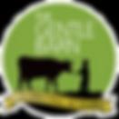 Gentle Barn logo.png