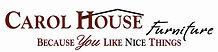 Carol House logo.jpg