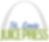 St L Juice Press logo sm.png