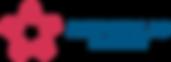 Republic_Services_logo.svg.png