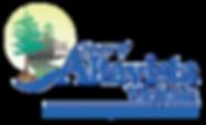 Altavista_Logo_6_9_16.png